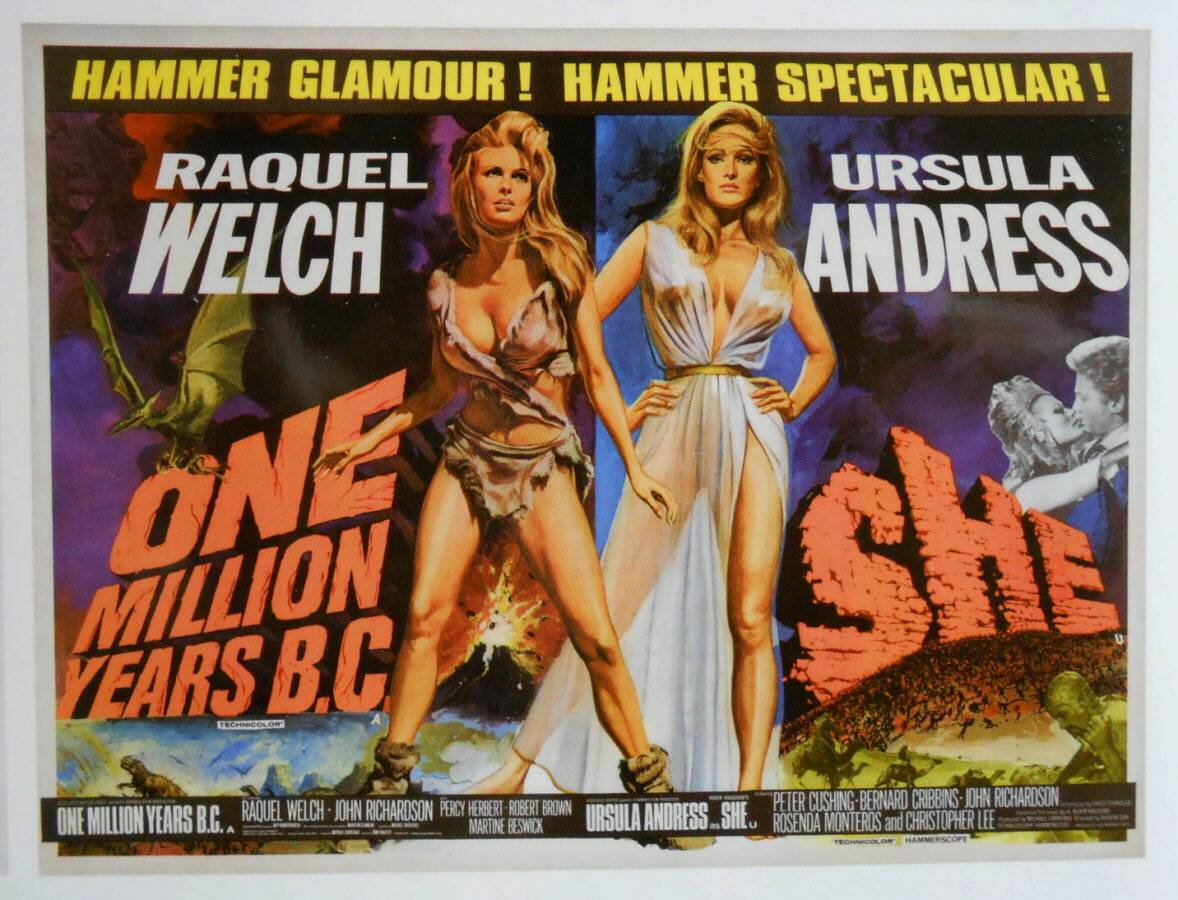 quand-les-affiches-de-films-de-genre-avaient-plus-de-gueule