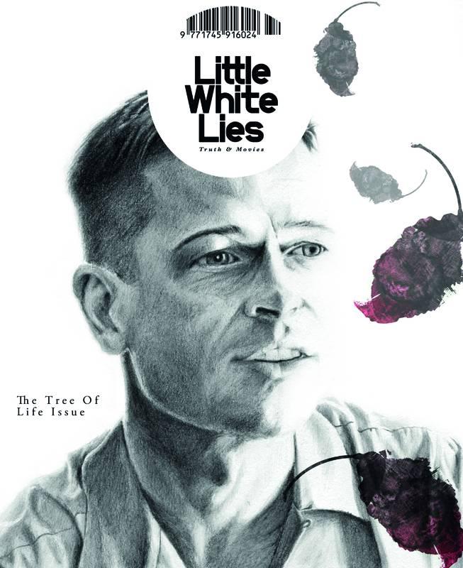 connaissez-vous-le-magazine-little-white-lies