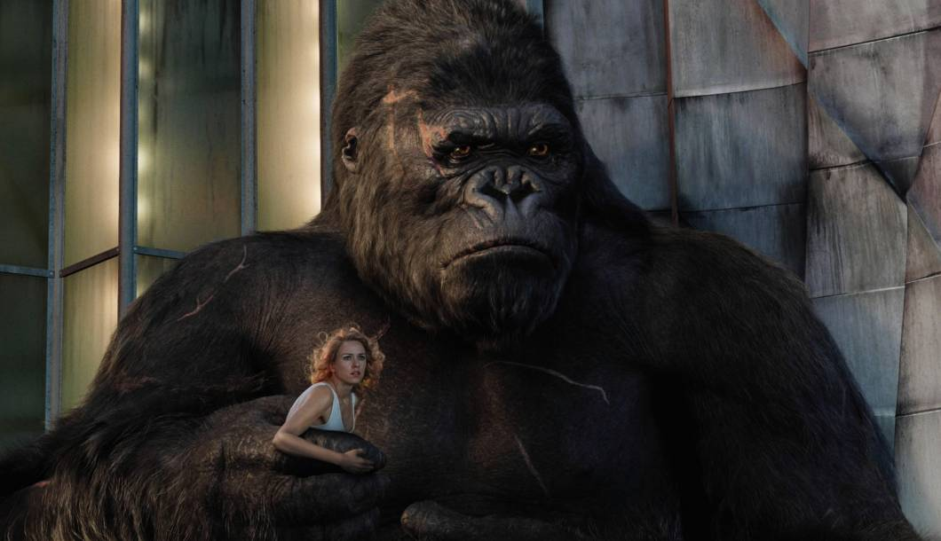 les-singes-au-cinema-de-king-kong-a-la-planete-des-singes