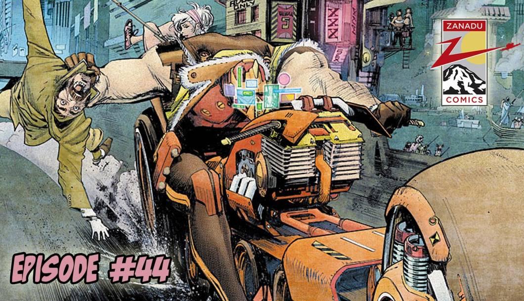 tokyo-ghost-akira-mad-max-et-the-running-man-dans-un-seul-comics