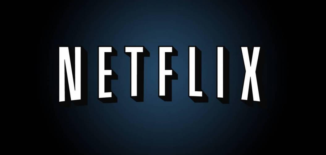 11 documentaires à (re)voir absolument sur Netflix