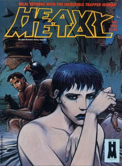 les-couvertures-de-comics-les-plus-cool-de-tous-les-temps