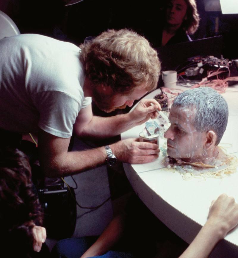 sur-le-tournage-dalien-ce-chef-doeuvre-de-la-science-fiction