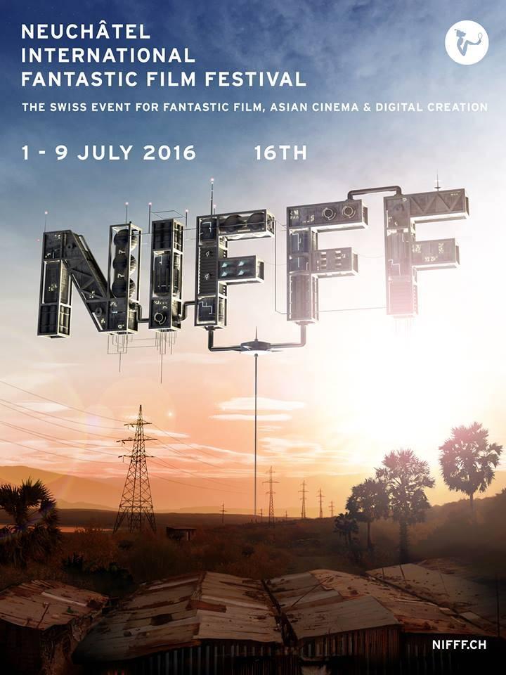 la-16eme-edition-du-nifff-neuchatel-international-fantastic-film-festival