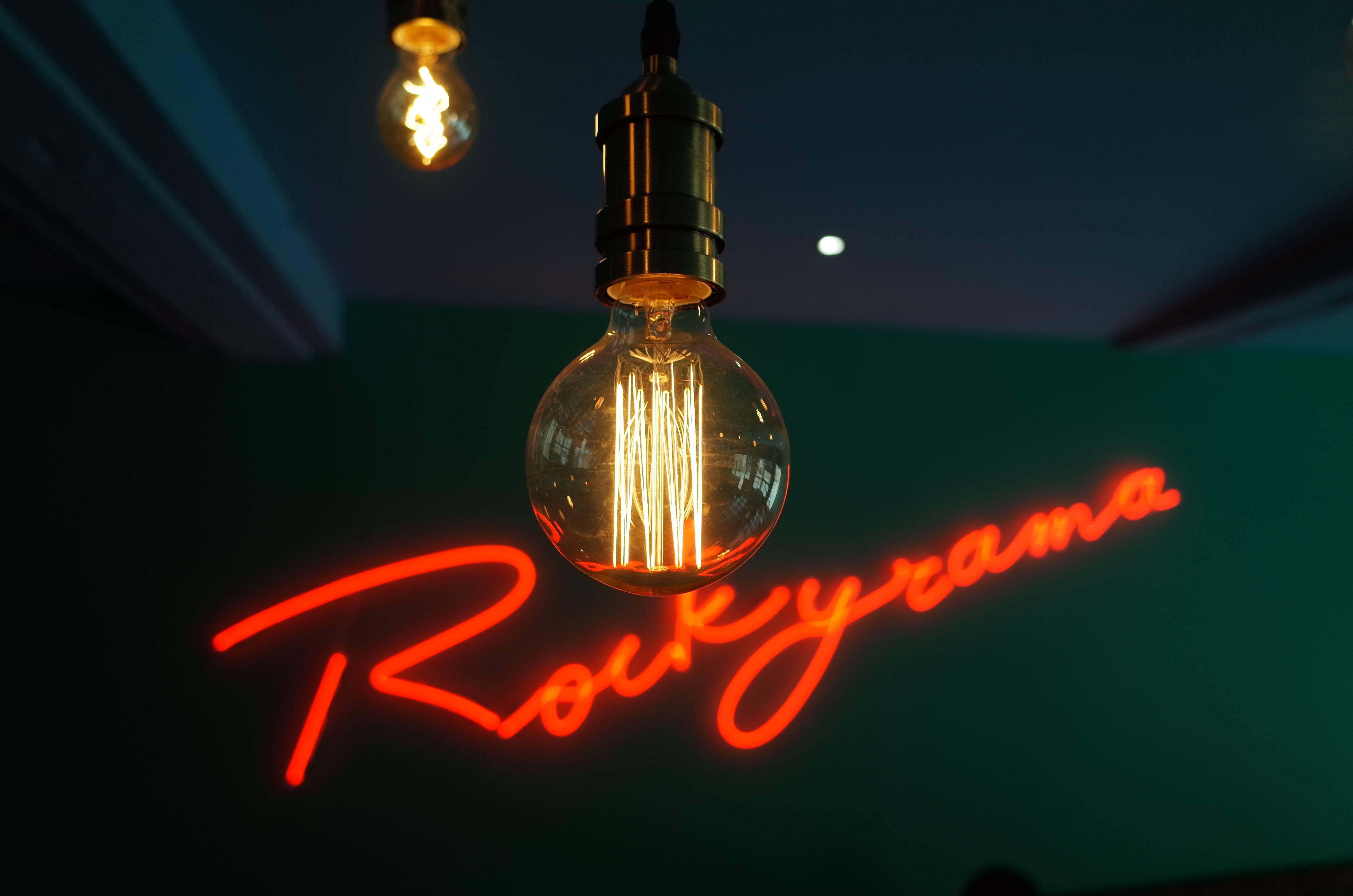 le-rockyrama-cafe