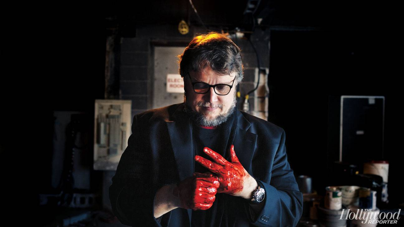hellboy-pacific-rim-crimson-peak-en-tournage-avec-guillermo-del-toro