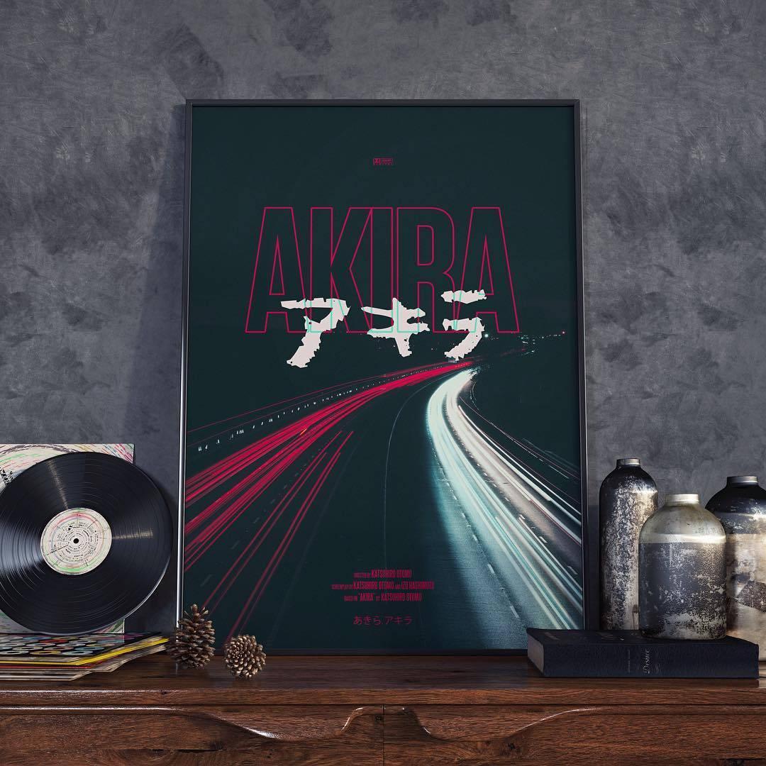 a-movie-poster-a-day-un-poster-de-film-chaque-jour-pendant-365-jours