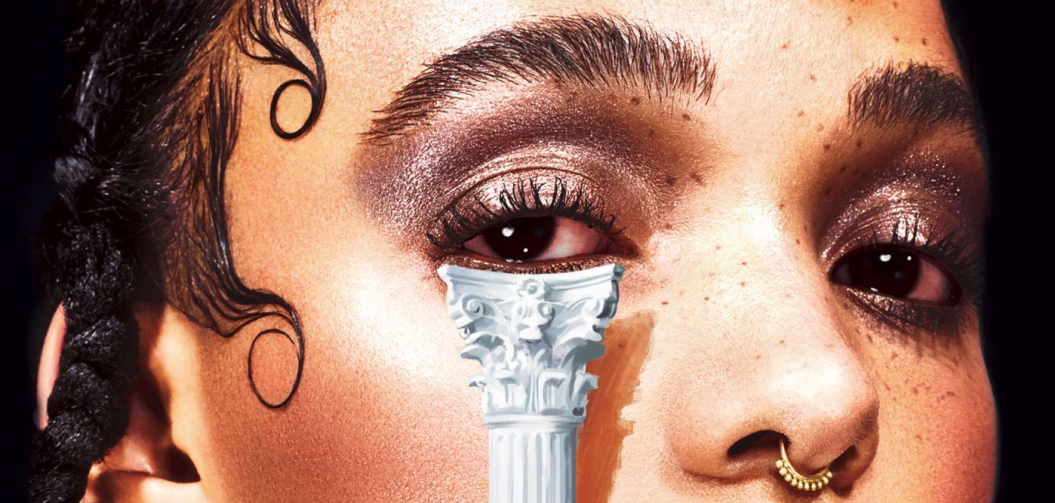 Les plus belles couvertures du magazine américain Complex