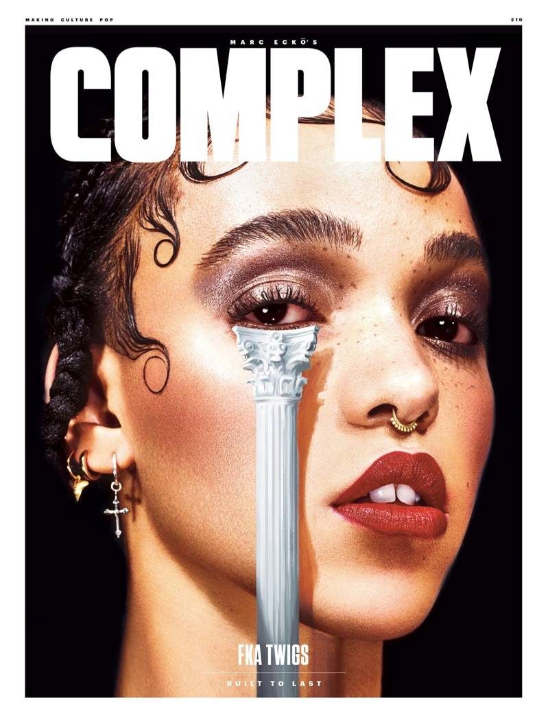 les-plus-belles-couvertures-du-magazine-americain-complex