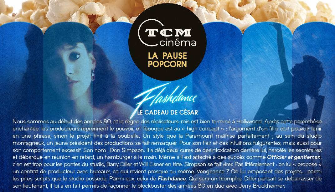 pause-popcorn-tcm-cinema-flashdance-au-sucre