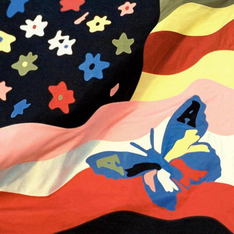 the-avalanches-ou-le-retour-du-flower-power