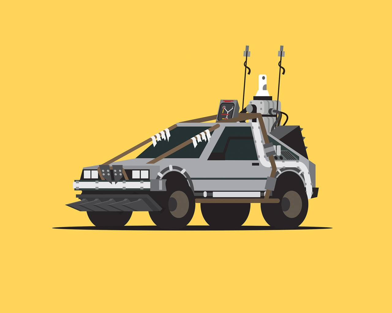 scott-park-sest-amuse-a-pimper-les-vehicules-du-cinema-facon-mad-max