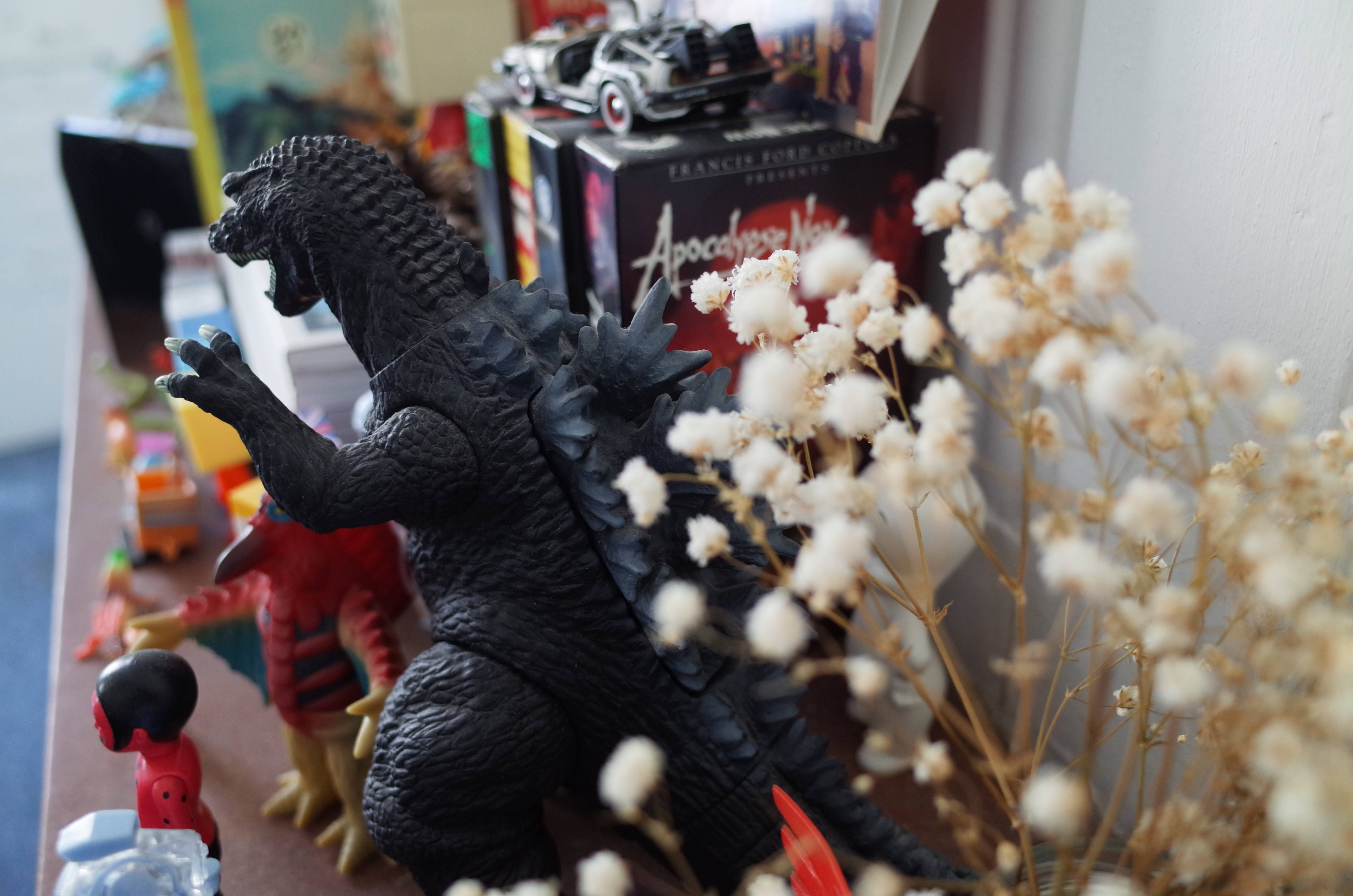toy-story-of-rockyrama