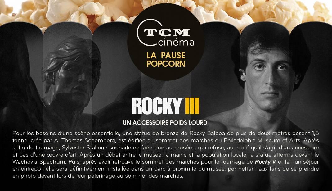 rockyrama-picture-show-rocky-iii-mercredi-20-juillet-au-sucre-lyon