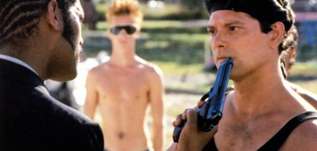 Le Mal par le Mal : le secret le mieux gardé de Michael Mann