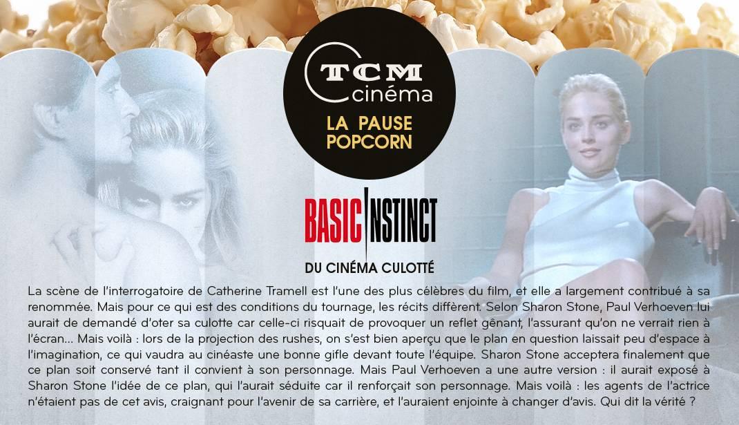 rockyrama-picture-show-basic-instinct-mercredi-27-juillet-au-sucre