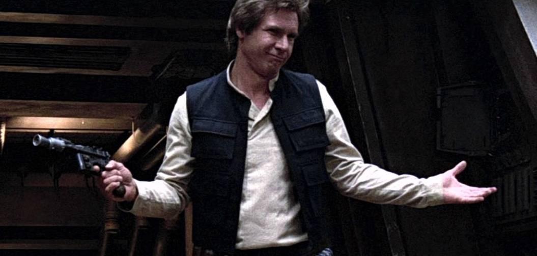 En attendant le spin off, retour sur les meilleurs romans mettant en scène le jeune Han Solo