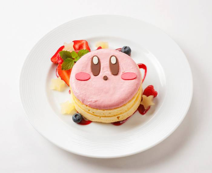 un-kirby-cafe-ouvrira-au-japon