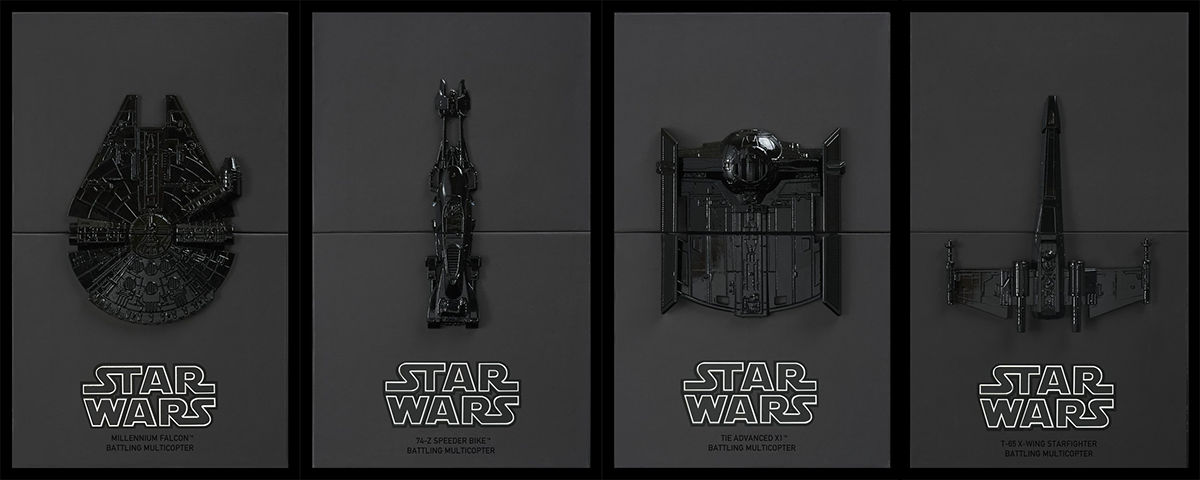une-collection-de-drones-star-wars-officiels-lancee-par-propel