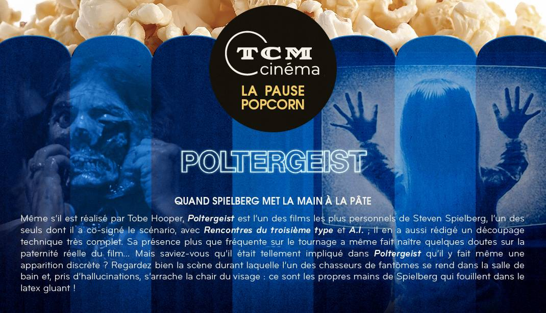 rockyrama-picture-show-poltergeist-mercredi-3-aout-au-sucre