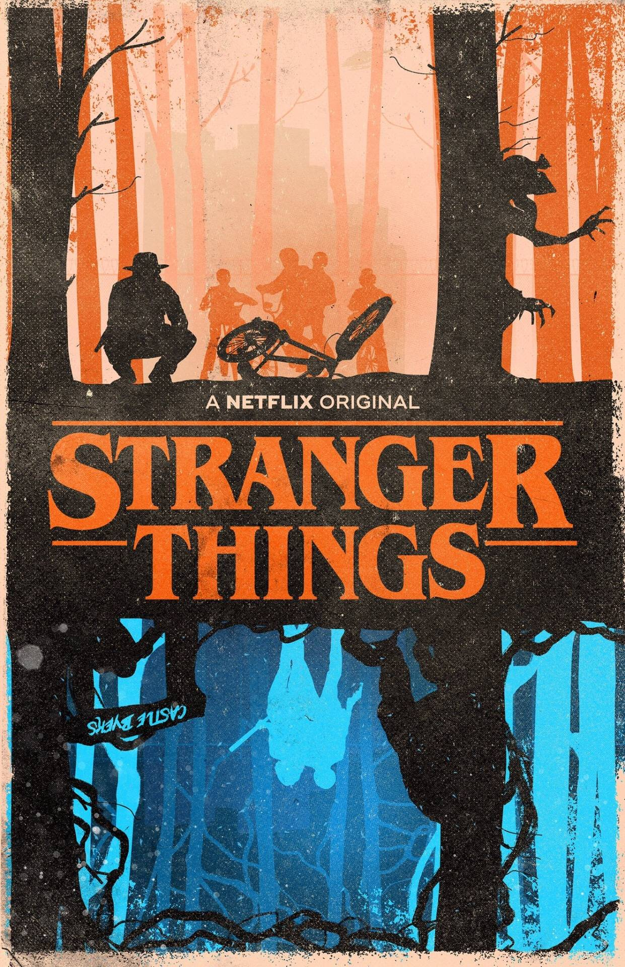 tout-le-monde-est-fan-de-stranger-things