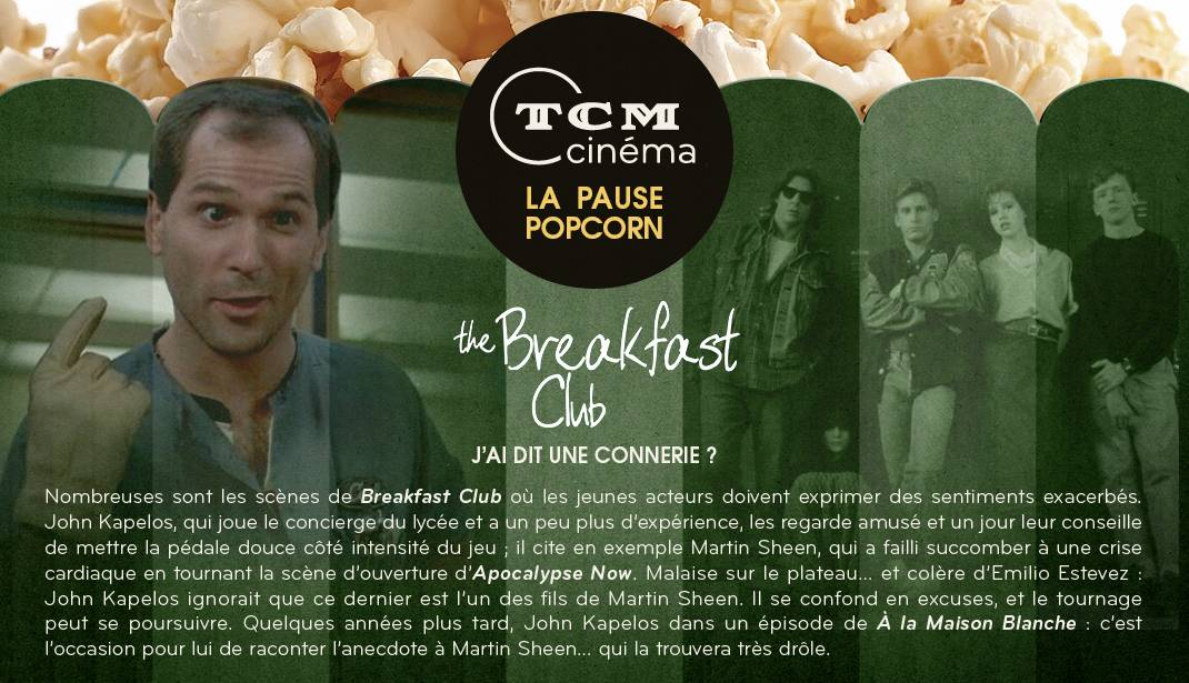 rockyrama-picture-show-breakfast-club-mercredi-24-aout-au-sucre