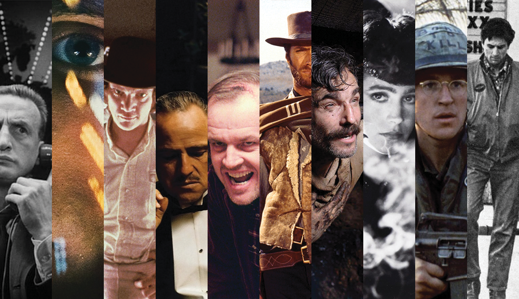 les-100-films-favoris-de-frank-ocean