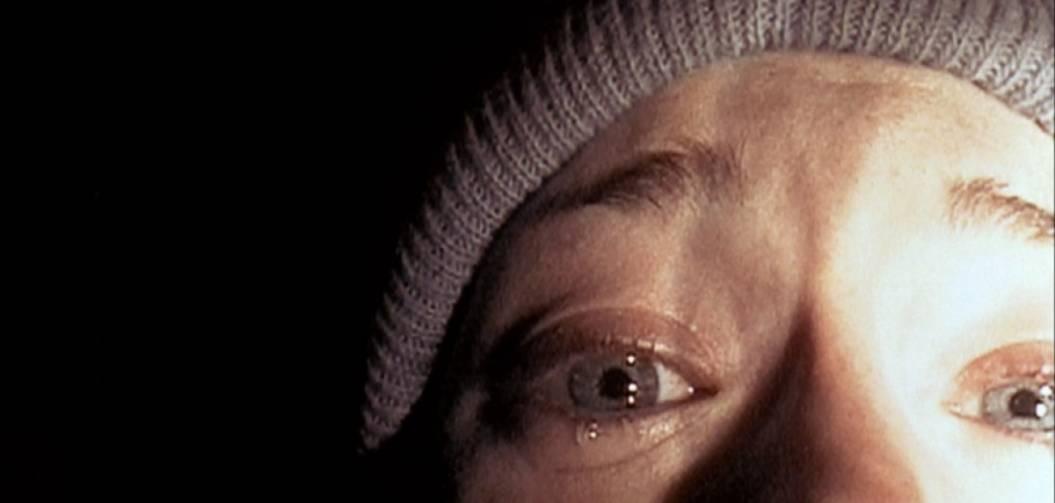 Le Projet Blair Witch : comment le premier film viral du cinéma a rendu le monde fou