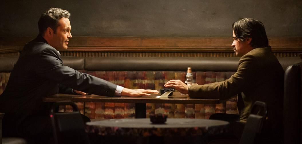 True Detective : pourquoi la saison 2 est une grande réussite