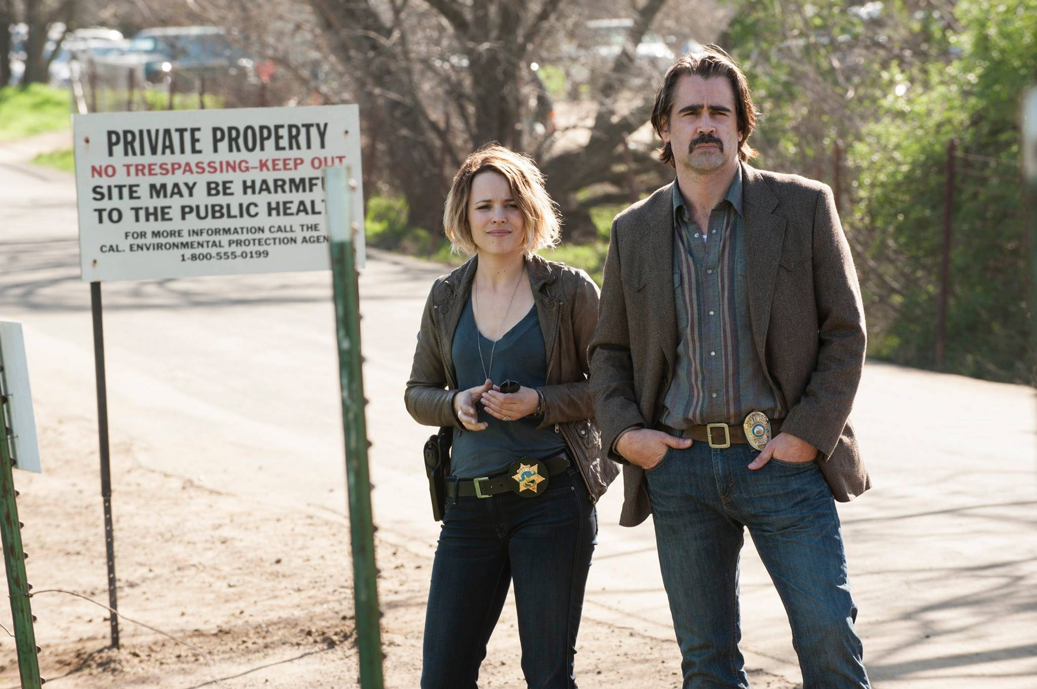 true-detective-pourquoi-la-seconde-saison-est-bien-meilleure-que-la-premiere