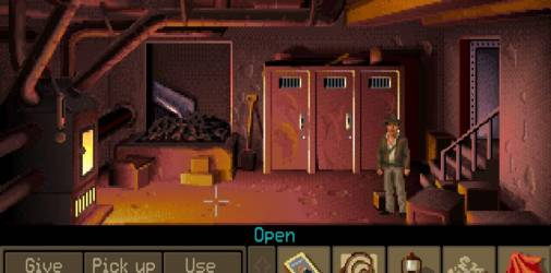 on-a-parle-au-createur-du-jeu-indiana-jones-et-le-secret-de-l-atlantide