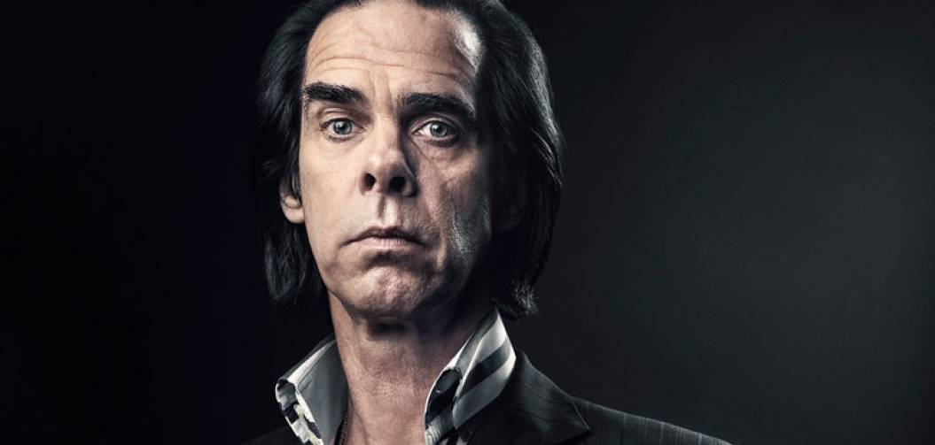 One More Time With Feeling : Nick Cave face au deuil et au doute