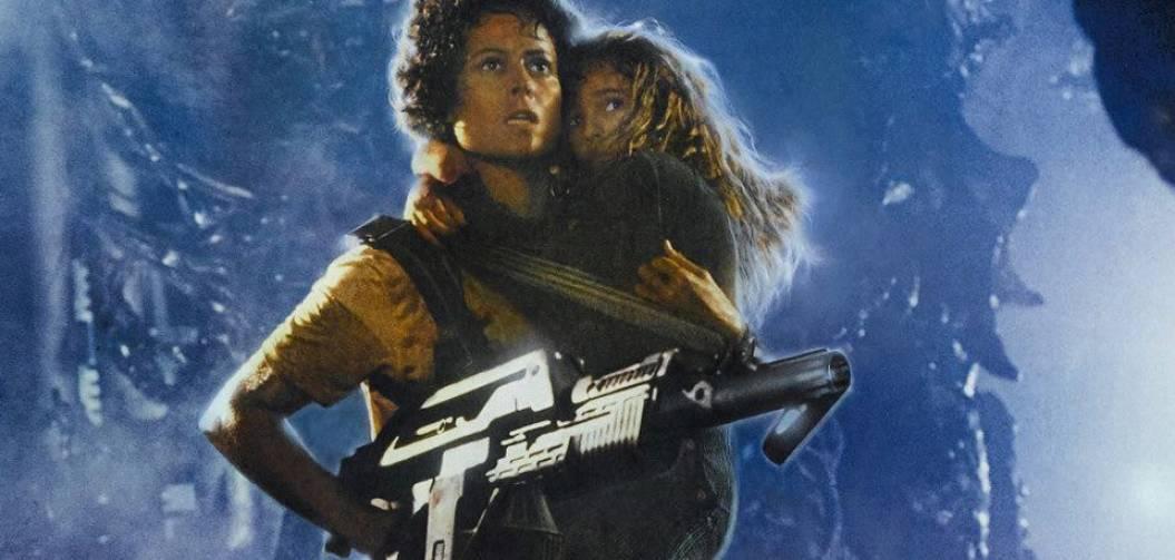 Comment Aliens, Le Retour a donné naissance au film d'action moderne