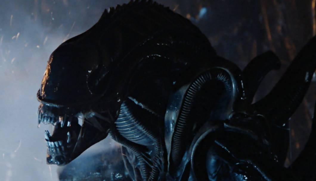 comment-aliens-le-retour-a-donne-naissance-au-film-daction-moderne