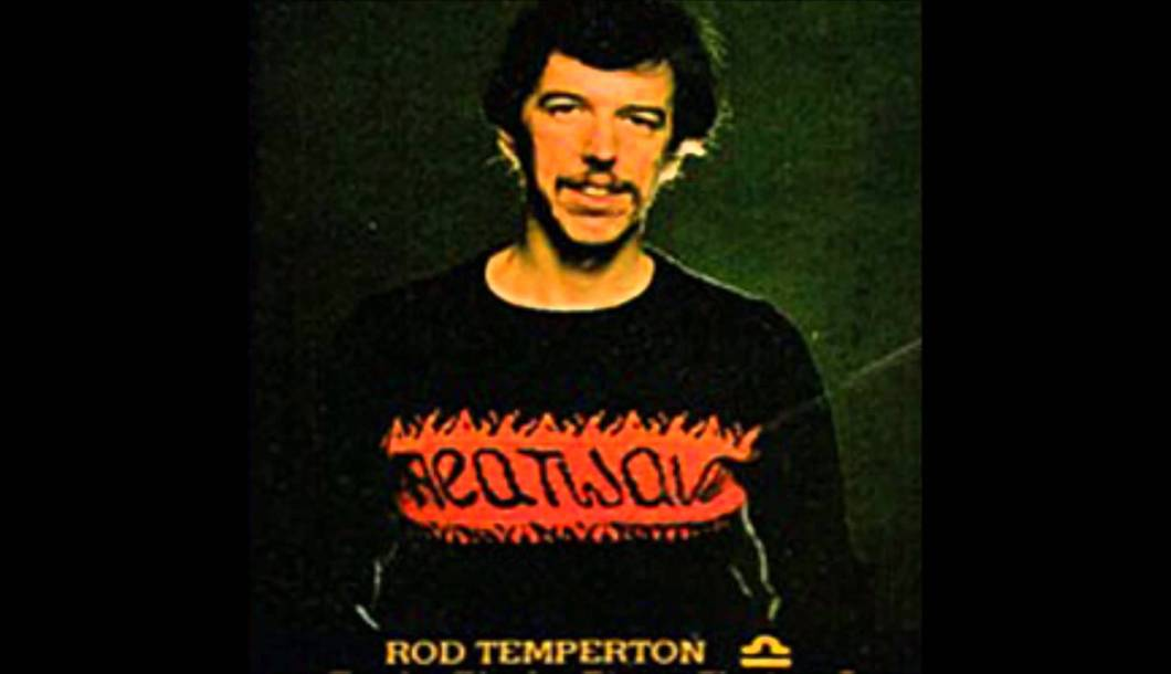 rod-temperton-compositeur-de-thriller-off-the-wall-et-rock-with-you-est-decede