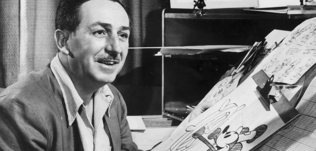 La magie des studios d'animation Walt Disney bientôt au Musée Art Ludique