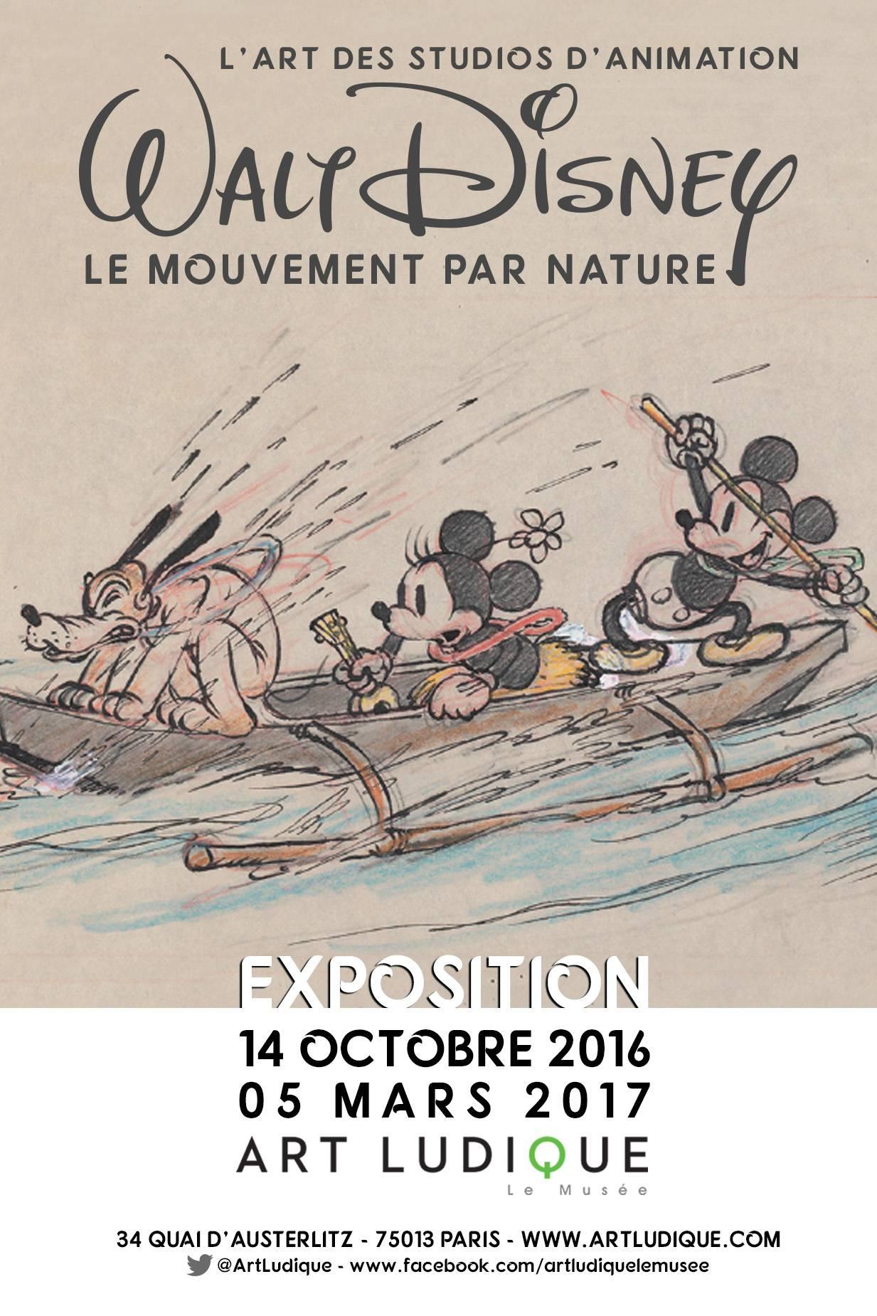 la-magie-des-studios-danimation-walt-disney-bientot-au-musee-art-ludique