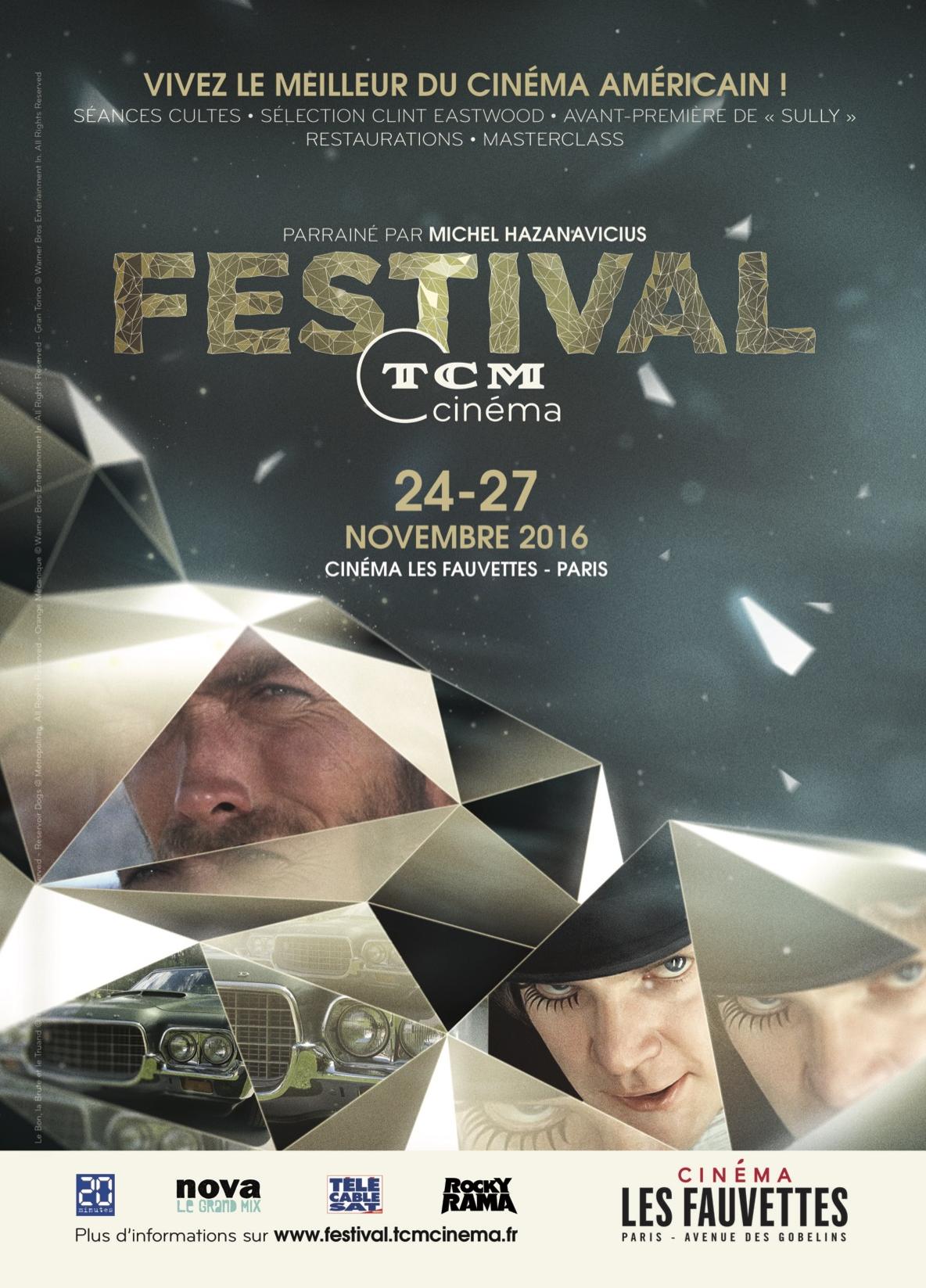 le-festival-tcm-cinema-debarque-a-paris-du-24-au-27-novembre-2016