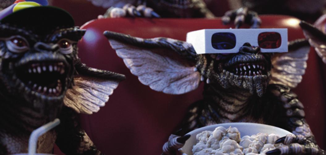 Gremlins, Die Hard, Love Actually : c'est quoi un film de Noël ?