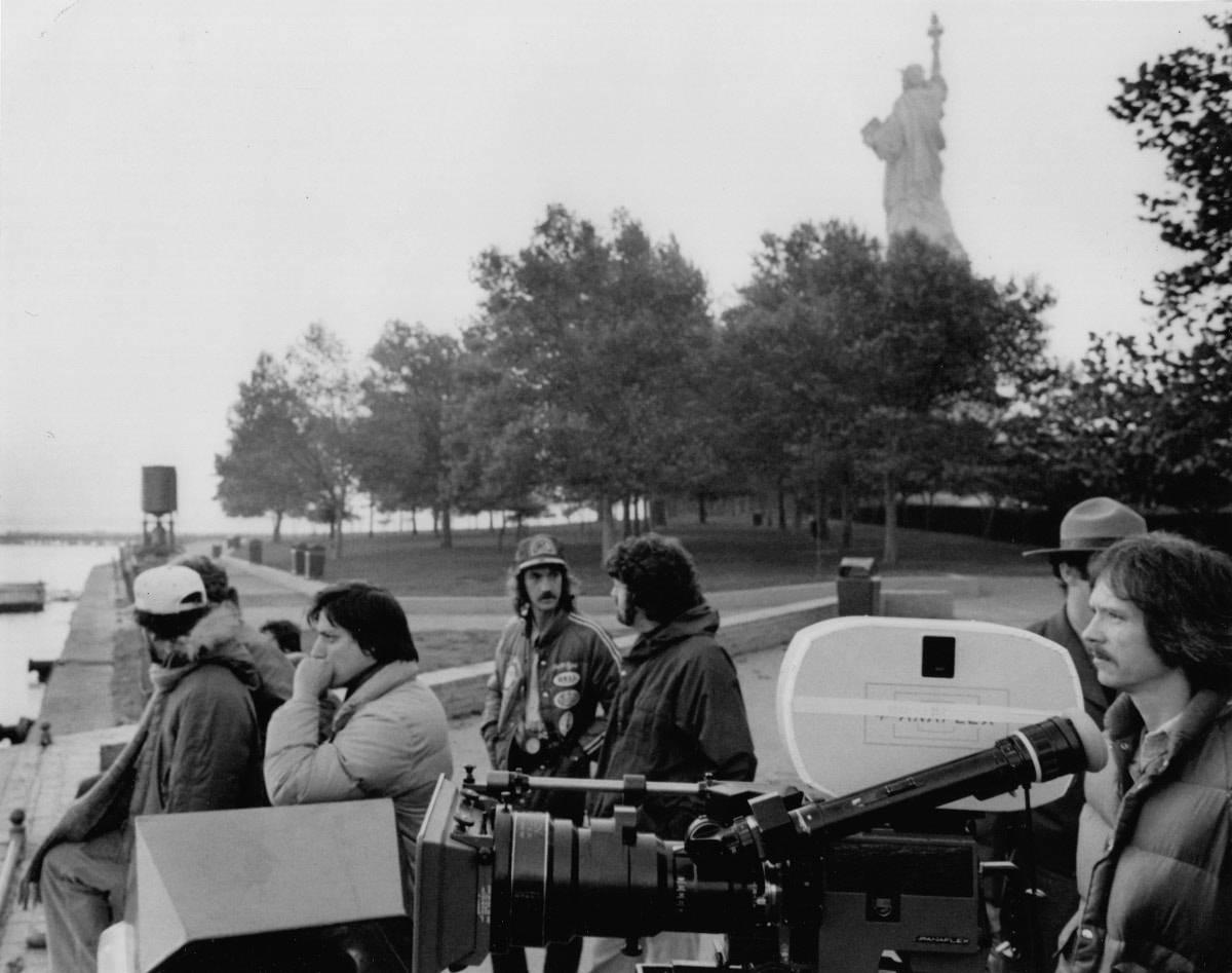 sur-le-tournage-de-escape-from-new-york-de-john-carpenter
