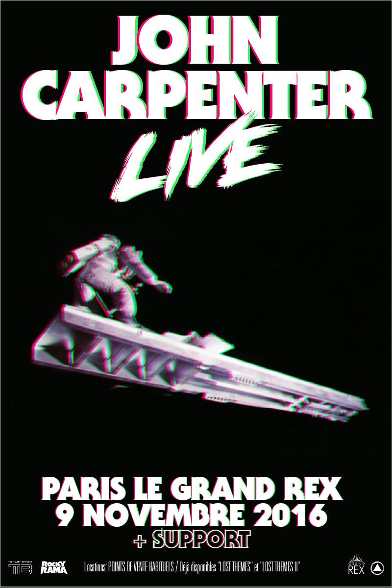 john-carpenter-en-concert-le-9-novembre-a-paris