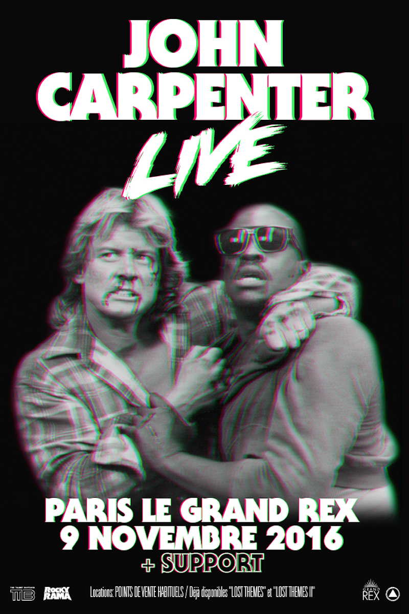 john-carpenter-en-concert-le-9-novembre-a-paris