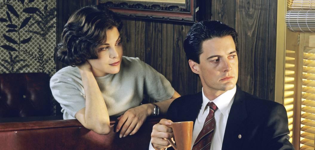 L'histoire secrète de Twin Peaks : un livre indispensable pour une série mythique