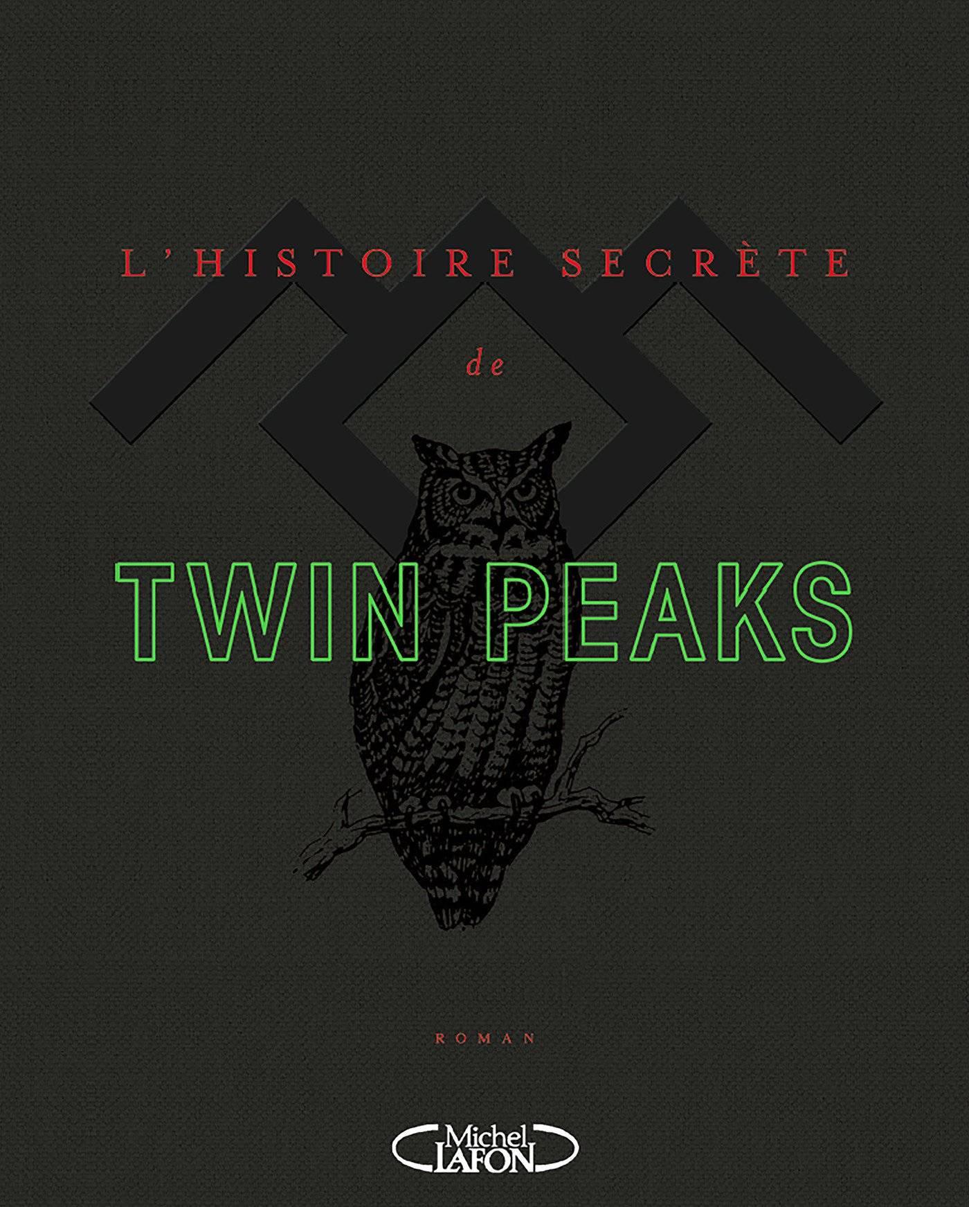 lhistoire-secrete-de-twin-peaks-un-livre-indispensable-pour-une-serie-mythique