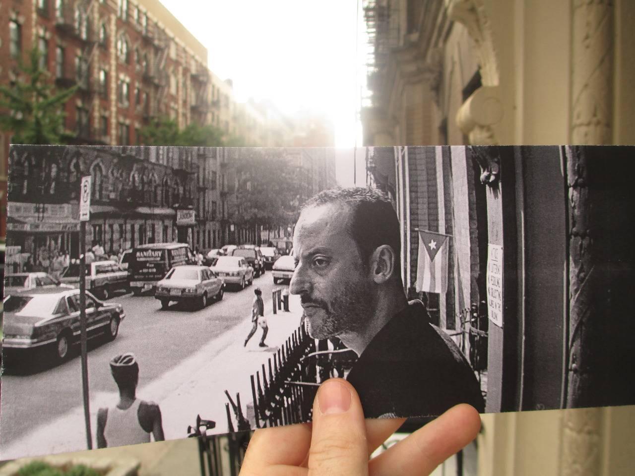 filmography-nous-amene-sur-les-lieux-de-tournage-de-nos-films-et-series-preferes