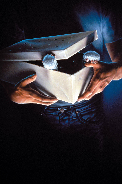 des-posters-de-films-bien-plus-beaux-quand-ils-ont-perdu-leur-titre