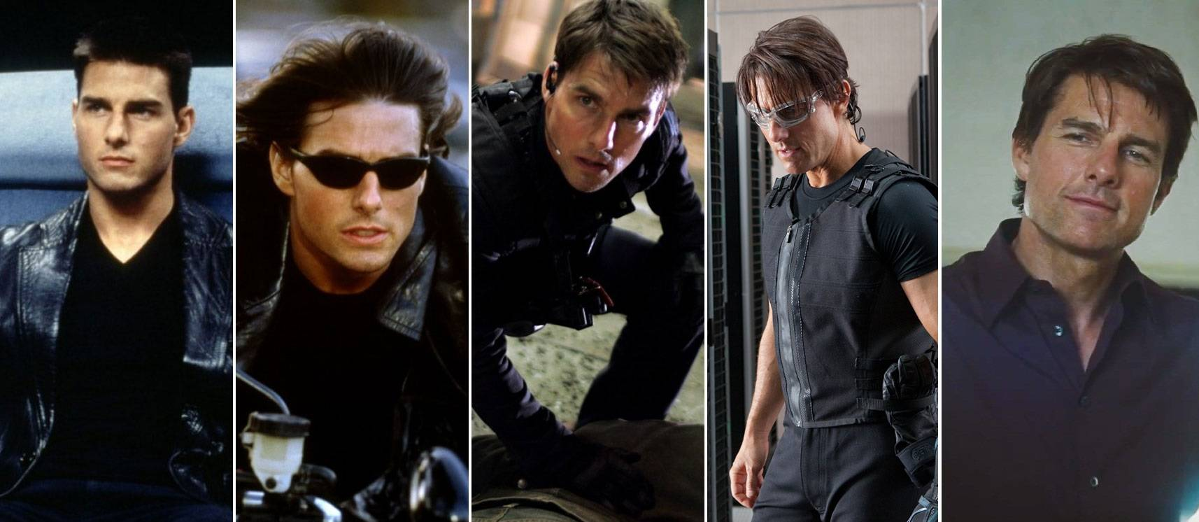 mission-impossible-le-bebe-de-tom-cruise