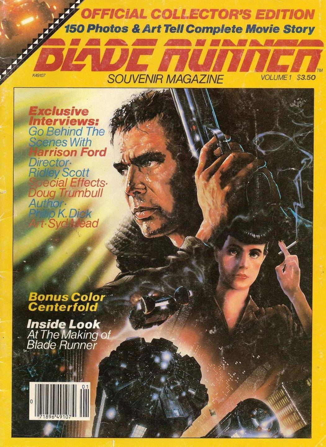 a-la-decouverte-du-blade-runner-souvenir-magazine