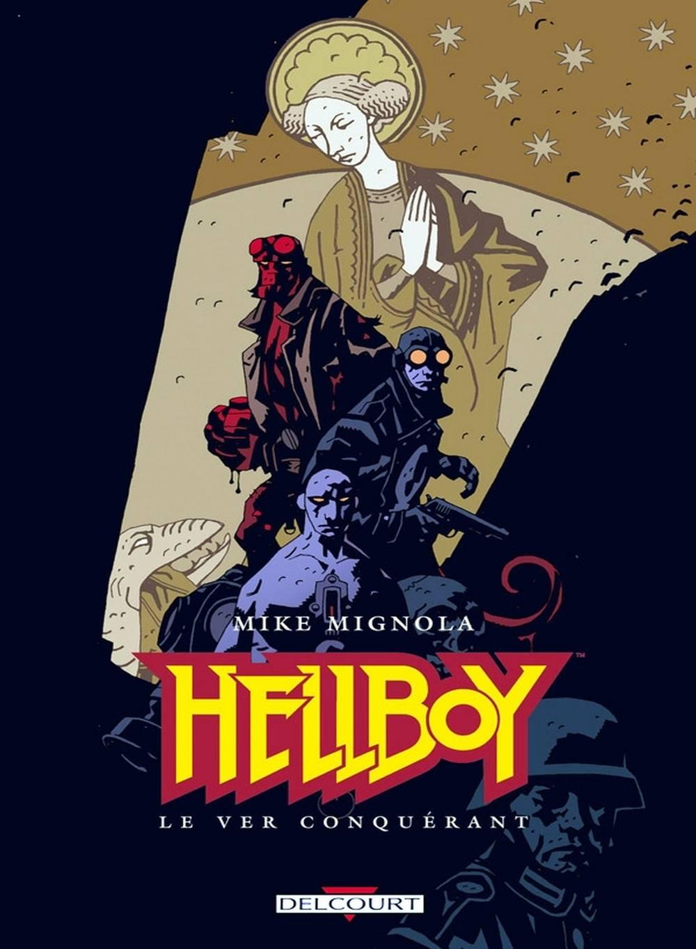 retour-sur-les-dix-meilleures-aventures-de-hellboy