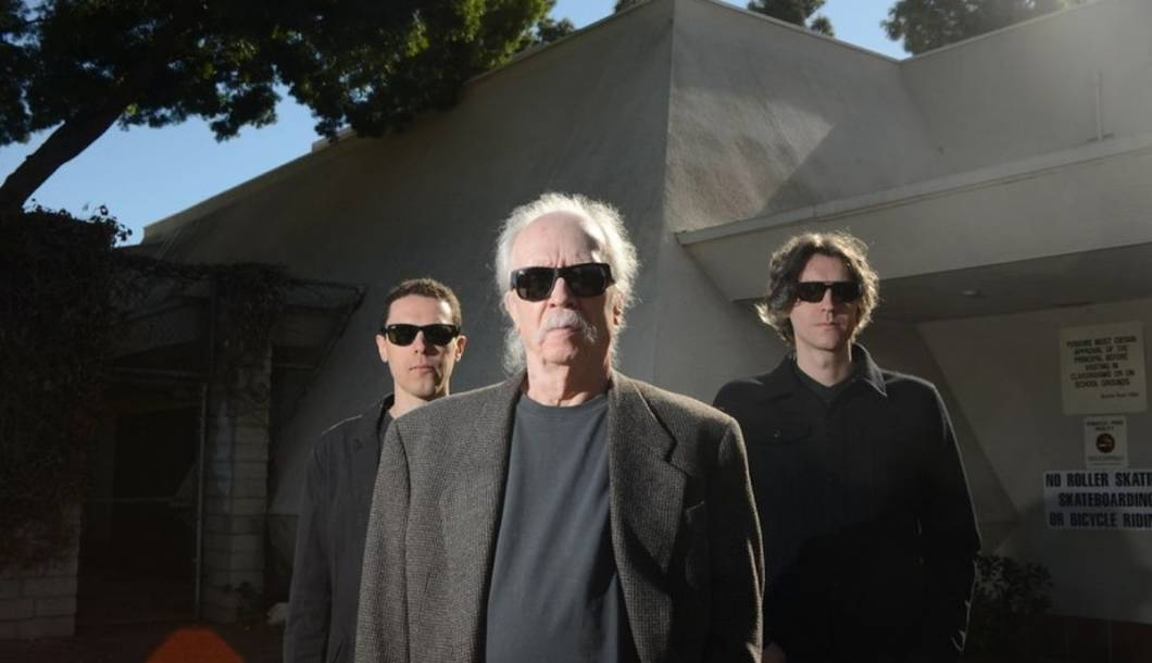 john-carpenter-themes-perdus-et-autres-things